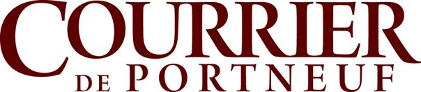 cropped-courrier-logo-1